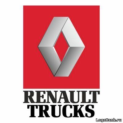 Renault Trucks