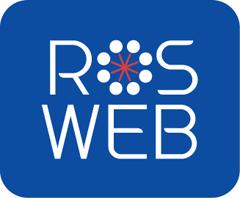 Rosweb