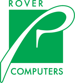 Rover Computers, 2002-2008