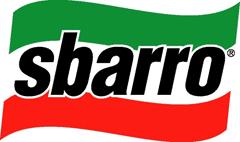 Sbarro