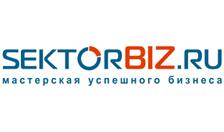 SectorBiz.ru