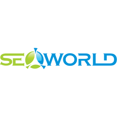 SeoWorld