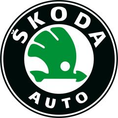 Škoda Auto, 1990-1999