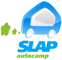 Slap Autocamp