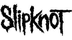 Логотип Slipknot
