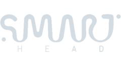 Логотип Smart Head