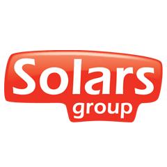 Solars Group