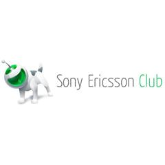 Sony Ericsson Club