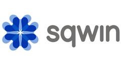 Sqwin SA