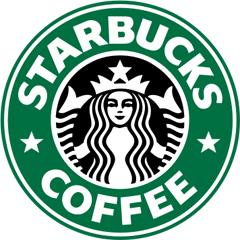 Starbucks, 1992-2011