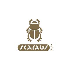 Scarabs-club
