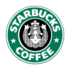 Starbucks, 1987-1992