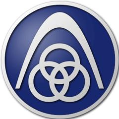 ThyssenKrupp AG, до 1.10.2009