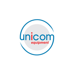 Unicom Equipment