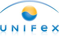 Unifex