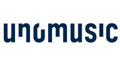 UnoMusic