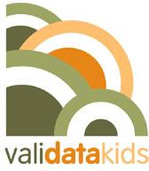 Validata Kids