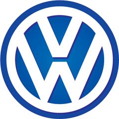 Volkswagen, 1999-2000