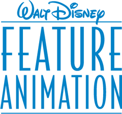 Walt Disney Feature Animation