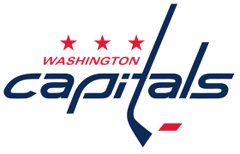 Логотип Washington Capitals