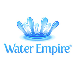 Water Empire