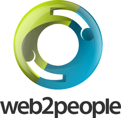 Web2people