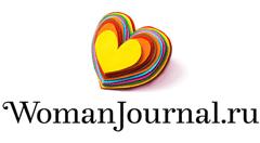 Womanjournal.ru