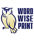 World Wise Print