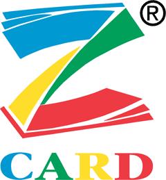 ZCard