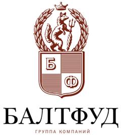Балтфуд