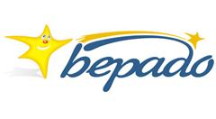 Берадо