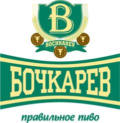 Бочкарёв