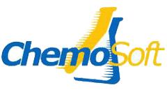 ChemoSoft