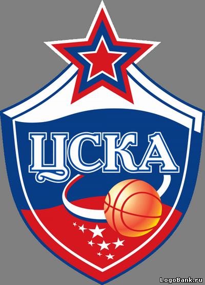 Баскетбольный клуб ЦСКА