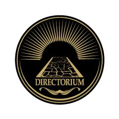 Директориум
