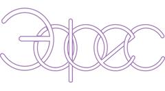 Логотип «Эфес»