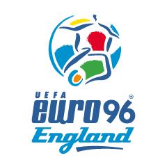 Евро-1996