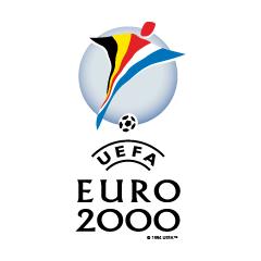 Евро-2000