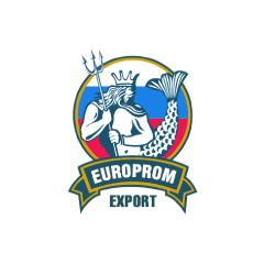 Европром