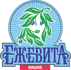 Ежевита