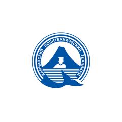 Камчатский политехнический техникум