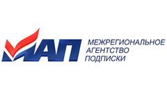 Логотип «МАП»