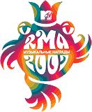 Музыкальные награды MTV 2007