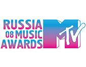 Музыкальные награды MTV 2008