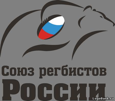 Союз регбистов России