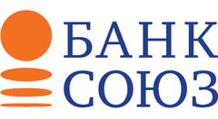 Логотип «Союз»