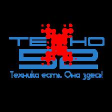 ТЕХНО52