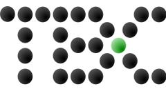 Логотип «ТВС»