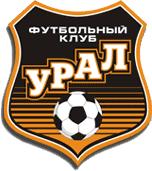 Логотип «Урал»