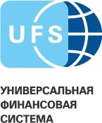 Универсальная финасовая система